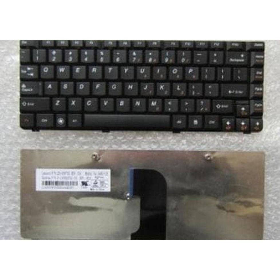 Keyboard Laptop Lenovo G460 G460a G460l G465 G465a Hitam Shopee Touchpad Asus X455la X455ld X455l X455lb X455 X455lc X455lf Indonesia