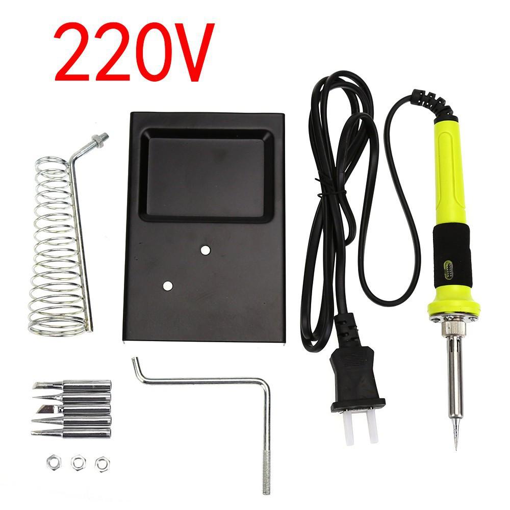 Alat Solder Elektrik 220v 30w Jk Shopee Indonesia Tm Circuit Board Sucker Desoldering Pump Vacuum Remover Tool