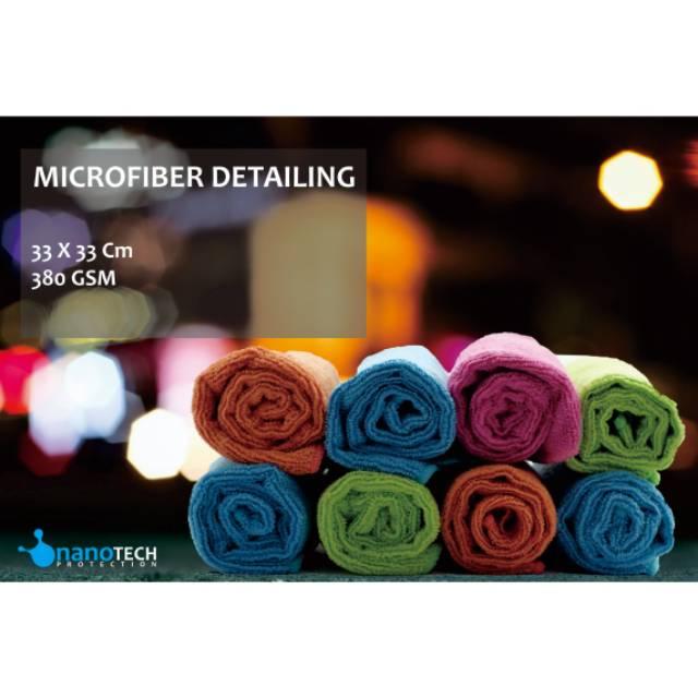 kain microfiber - Temukan Harga dan Penawaran Online Terbaik - Maret 2019 | Shopee Indonesia