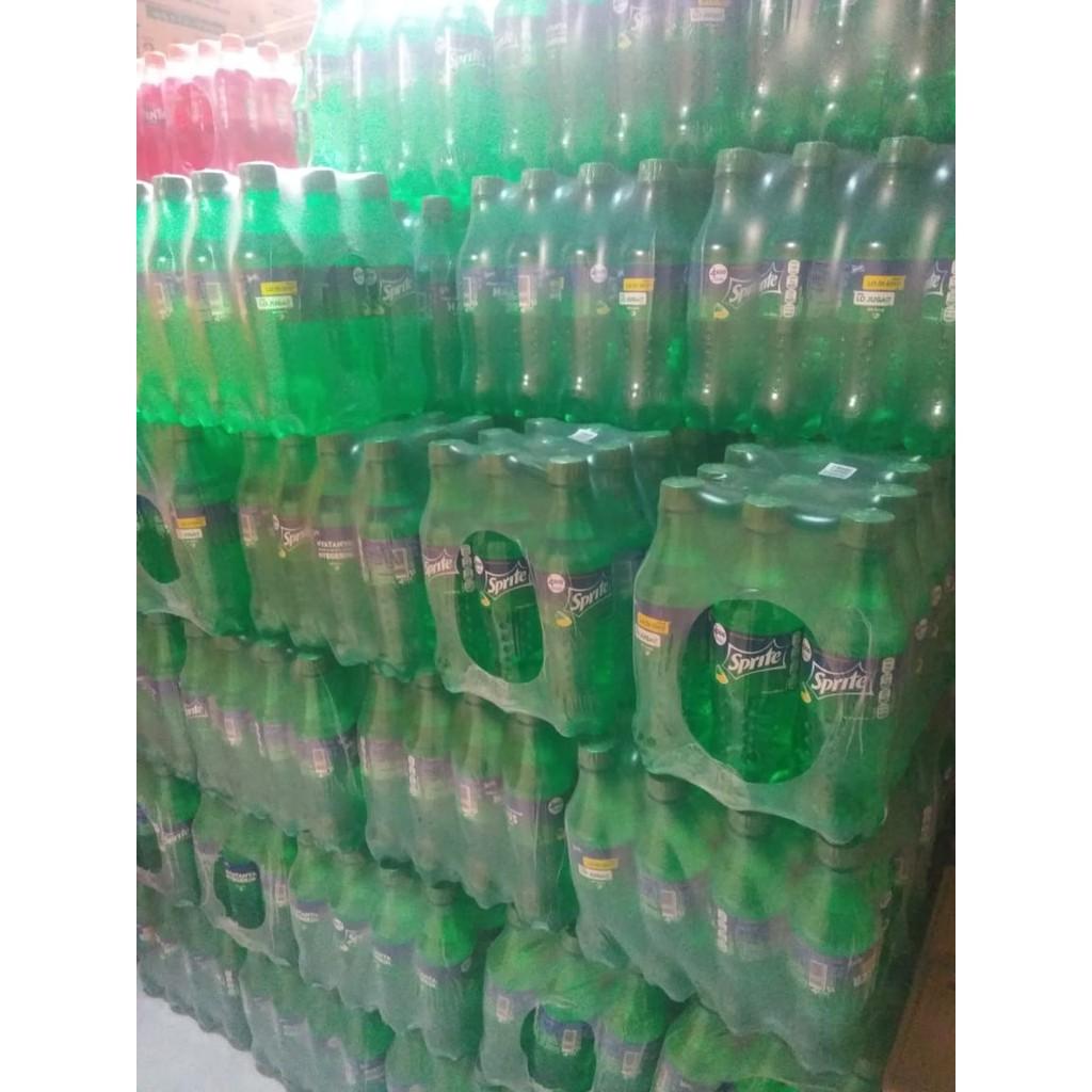 Aqua Botol 1500 Ml Shopee Indonesia 1500ml X 12pcs Jabodetabek