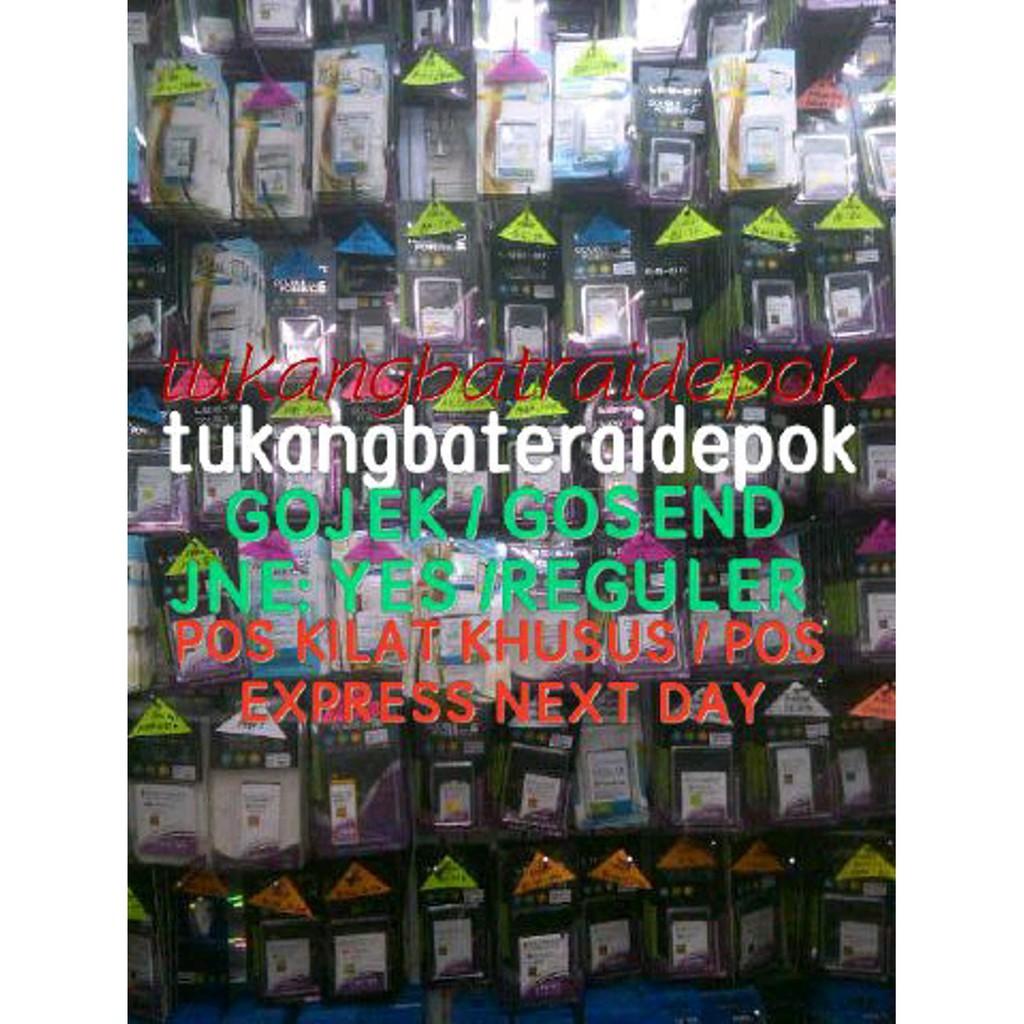 Baterai Batre Jam Tangan 371 Sr920sw Sr 920 Sw Renata Shopee Indonesia Sony 395 399 Sr927sw 927 Batrei Kancing Original
