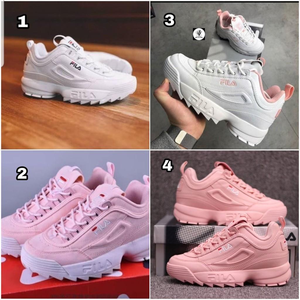 sepatu fila - Temukan Harga dan Penawaran Sepatu Anak Laki-laki Online  Terbaik - Fashion Bayi   Anak Maret 2019  d8df110eae