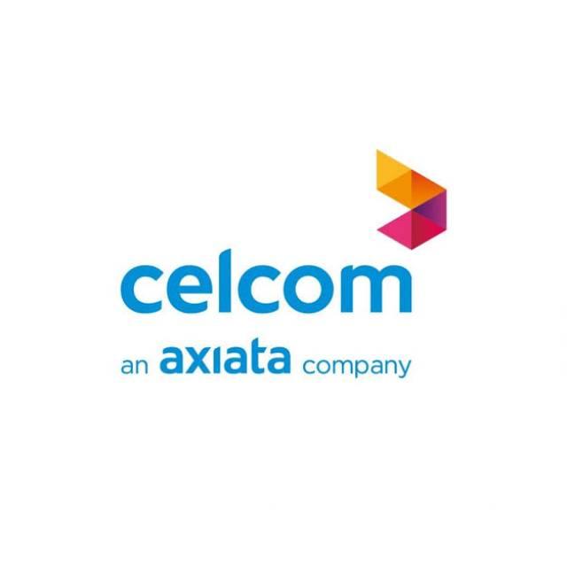 Topup Internet Operator Malaysia Celcom Shopee Indonesia