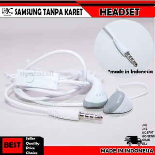 Harga Headset Tanpa Terbaik Bluetooth Headset Handphone Aksesoris September 2020 Shopee Indonesia