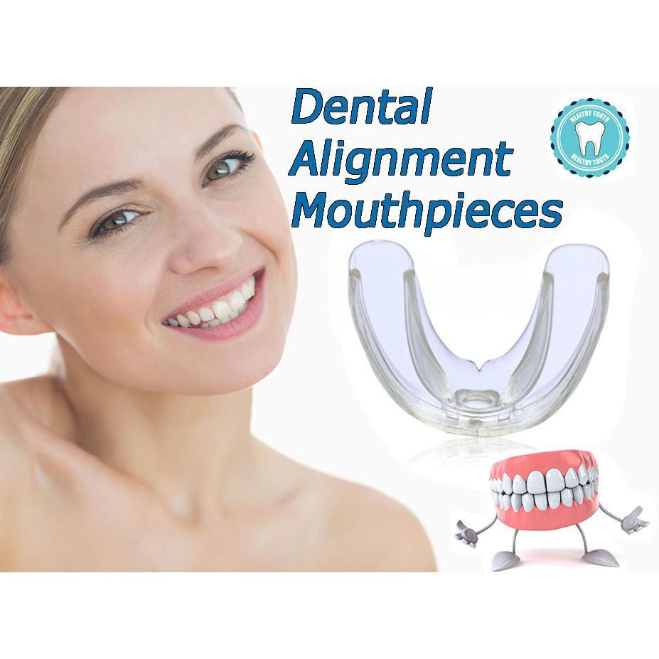 Harga Hemat Orthodontic Retainer Teeth Trainer Alignment Pelurus Dental Tooth Merapihkan Behel Gigi Shopee Indonesia