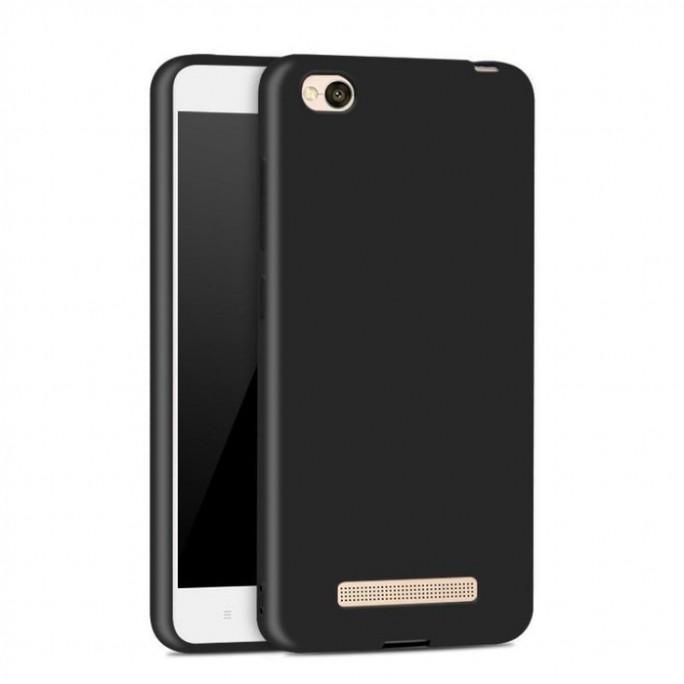 Case black TPU slim Matte VIVO Y71 case glare sofcase back case | Shopee Indonesia