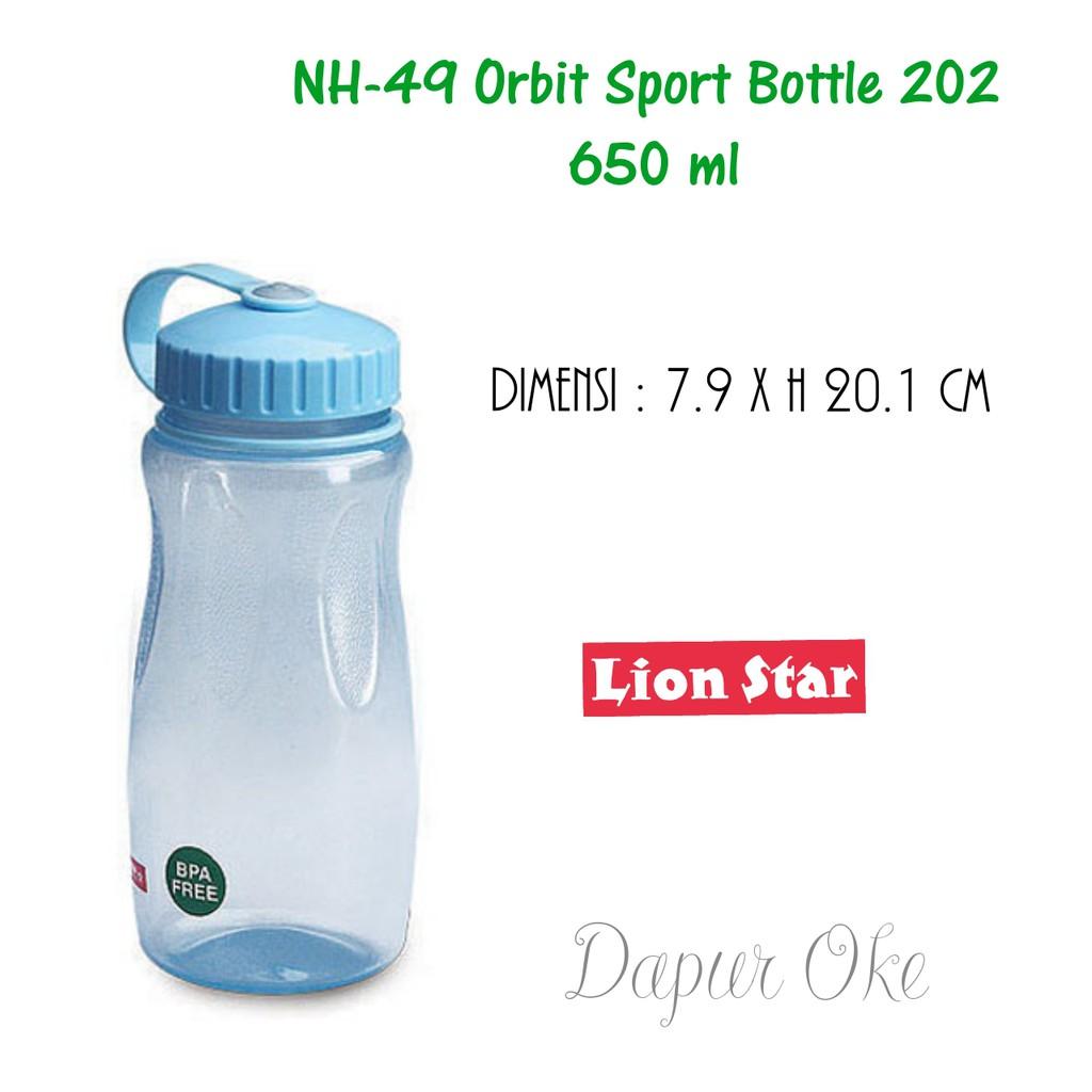 Lion Star Sikat Lantai 111 L Br 2 Tile Brush Shopee Indonesia Baskom Kotak Square Basin No 5 Ba 19