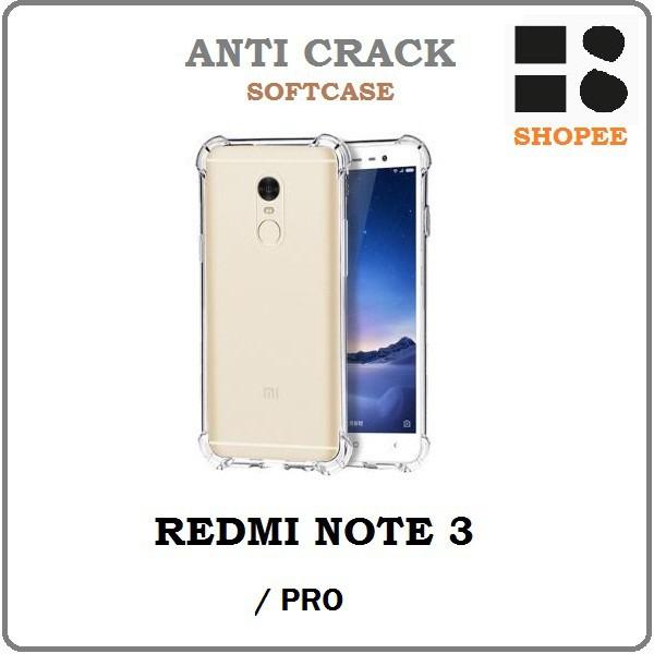 Case Anti Crack Samsung Galaxy J1 Ace / J110 - Anti Shock Proof | Shopee Indonesia