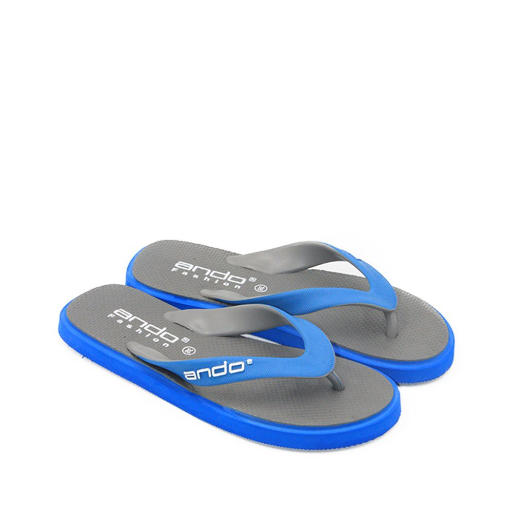 Murah Sandal Nike Benassi Pria Import Vietnam Hq Terlaris Solarsoft Whitelust El Hamlet Hitam 45 Kawa Shower Sendal Sport Shopee Indonesia