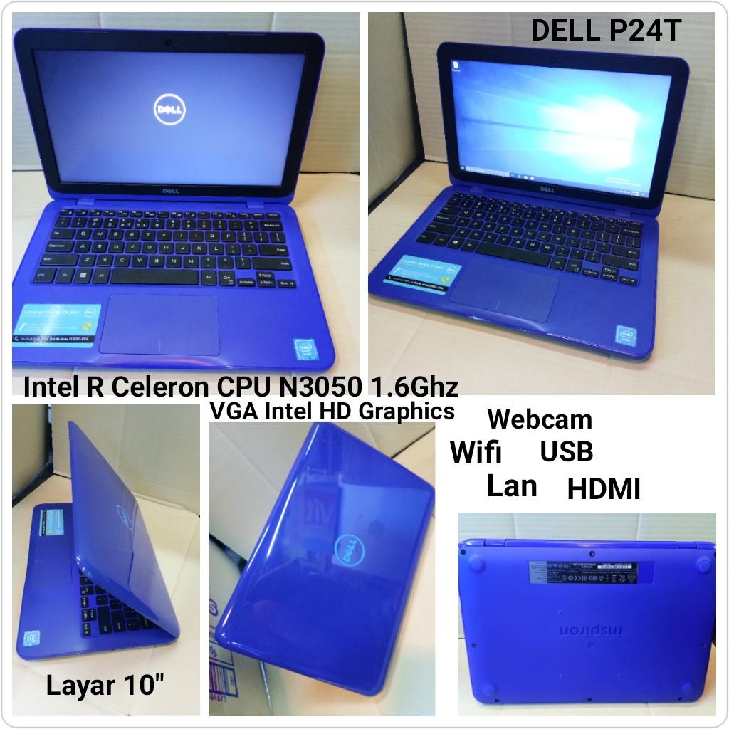 Promo Asus X454ya Bx801d Ram 4gb Quadcore A8 7410 14 Black Update X441ua Wx095d Notebook 14ampquot I3 6006u 500gb Dos Shopee Indonesia Jual Beli Di Ponsel Dan Online