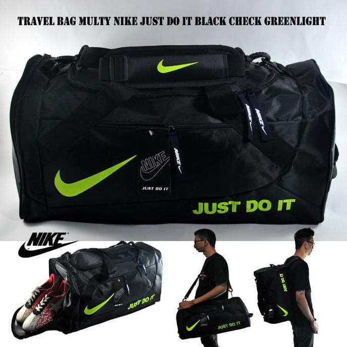 Tas Sepatu Travel dan Olahraga ...