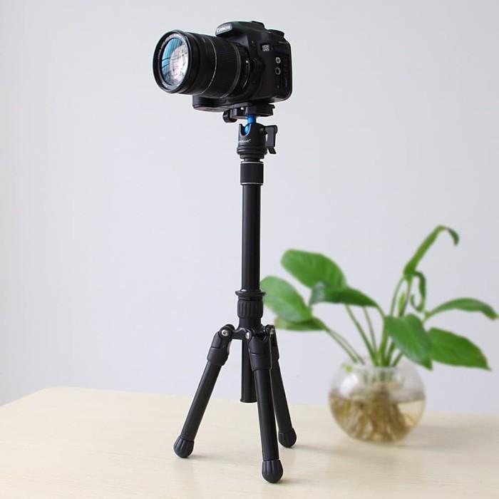 hot promo Lightning Kamera 160 LED Lampu Video + FILTER Light DSLR MIRORLESS termurah | Shopee Indonesia