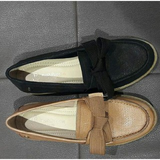 New Product Sepatu Wanita Hush Puppies Ori Murah  U002F Sale  U002F Original   U002F Loafers Free 78bc6128c9