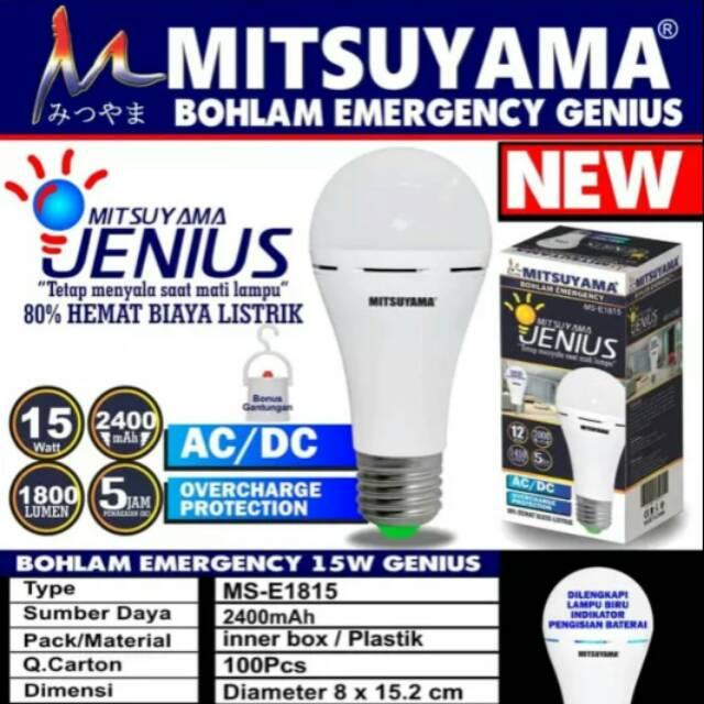 [WD] 2Pcs Lampu Depan Mobil LED S2 Warna Putih 6000K | Shopee Indonesia