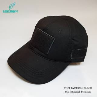 Gear Army Base Elite Military Tactical Hat Th01 Topi Tactical Canvas Source · Topi Military Tactical. Source · Topi Tactical Terbaru - Army.