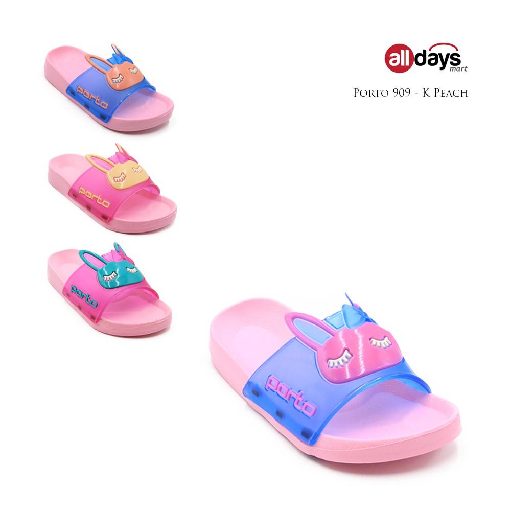 Colombo Sandal Gunung Anak Roboto Blue Size 24 37 Shopee Indonesia Porto Laki 1006 T 20