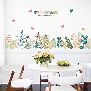 wallpaper menancapkan kamar tidur ruang tanaman hangat