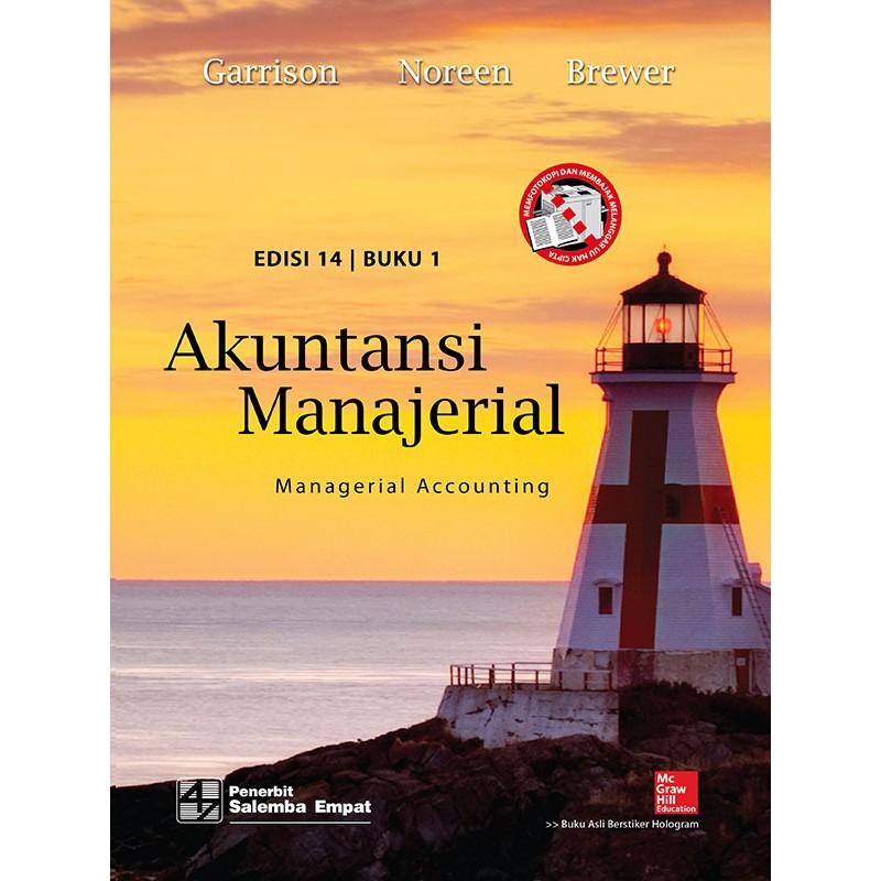 Kunci Jawaban Buku Akuntansi Penerbit Salemba Buku 1 Edisi 21 Ilmusosial Id