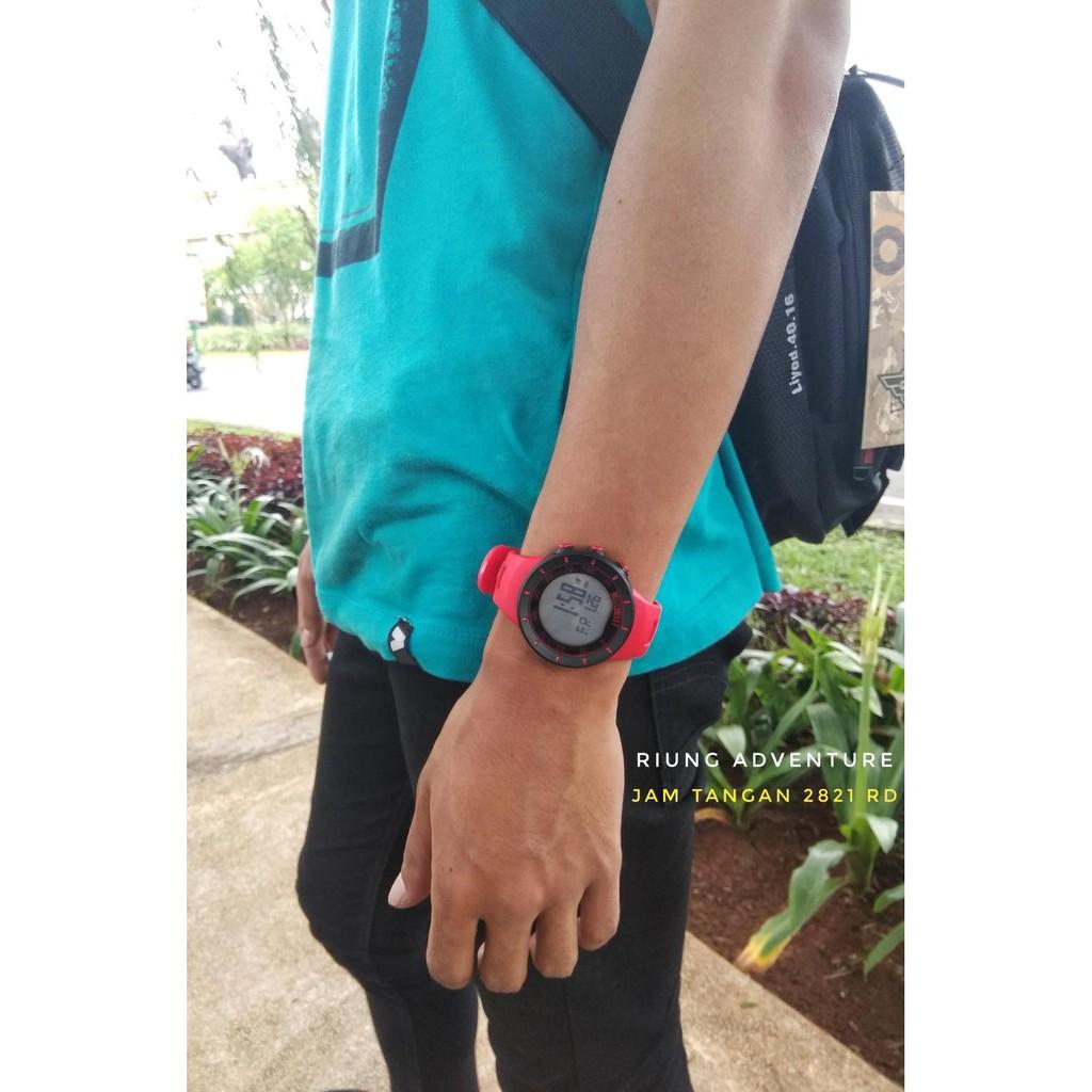 JAM TANGAN CONSINA WH 2821 | Shopee Indonesia