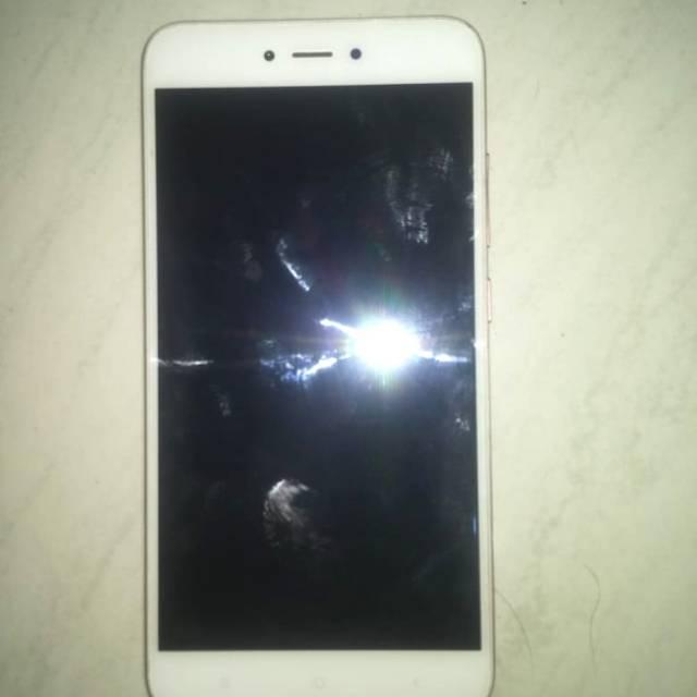 Xiaomi Redmi Note 5A (Bekas)
