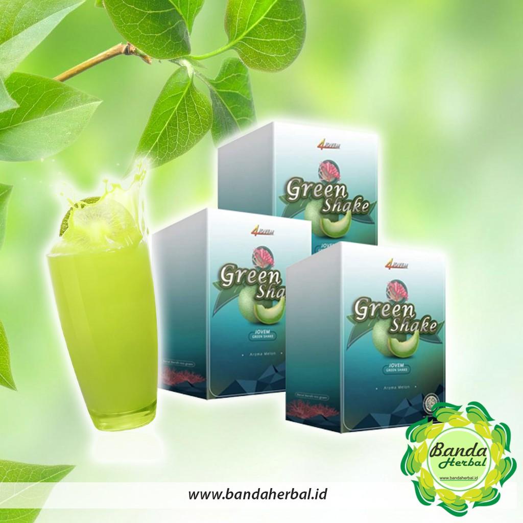 Herbal Xamtone Plus Xamthone Jus Kulit Manggis Ori 350ml Baby Products The First Mangosteen Juice Shopee Indonesia