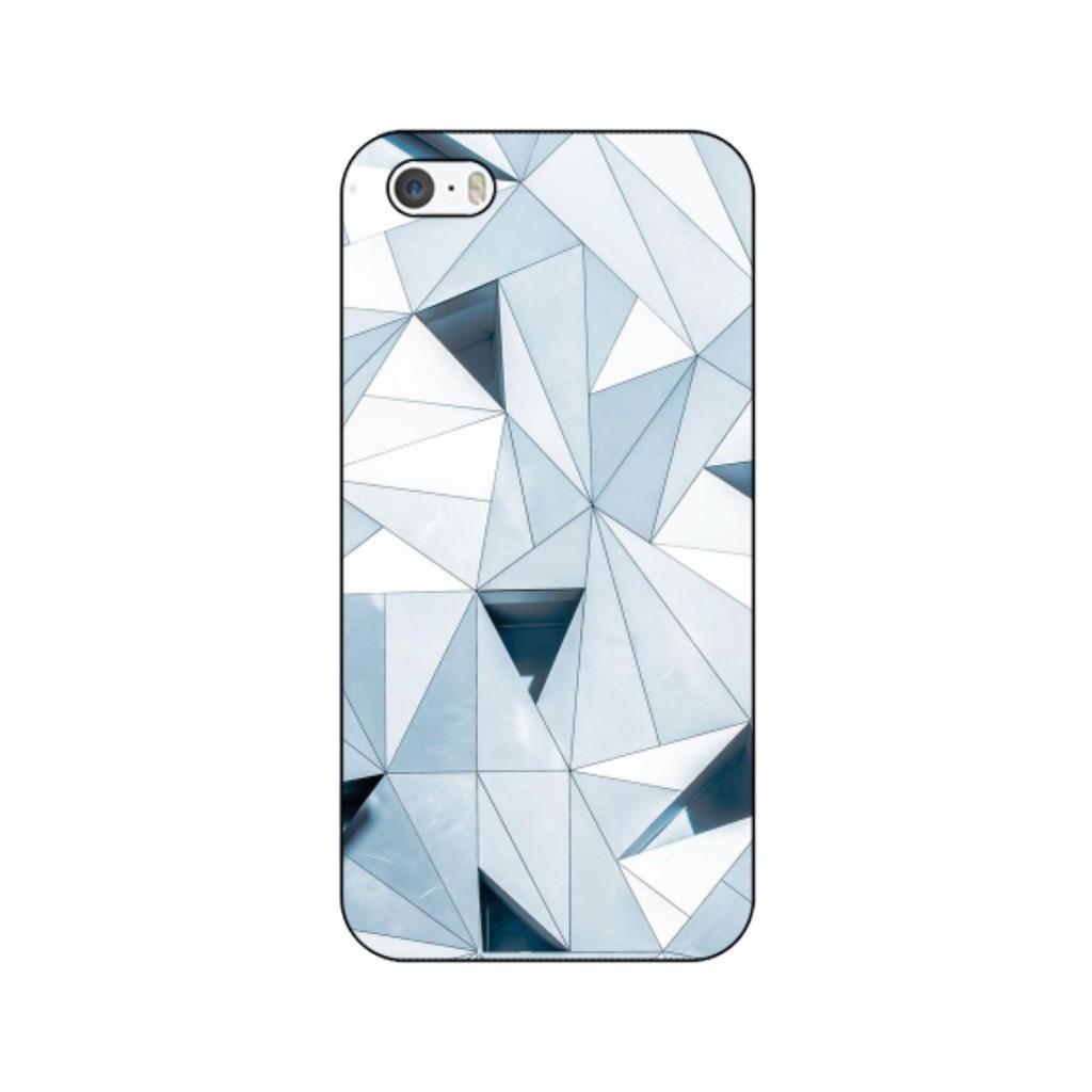 Case 39 Temukan Harga Dan Penawaran Online Terbaik Handphone Bcs Fashion Printing Phone Oppo Neo 9