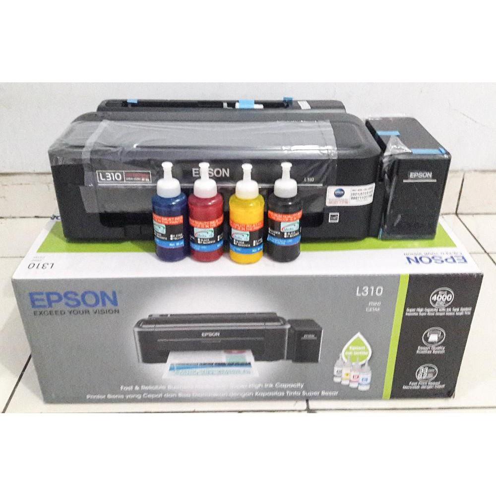 Promo Tinta Nano Pigment Mediaink Bj 023 Black Untuk Epson L Series Hp Original Gt51 M0h57a 90ml Refill Printer Deskjet Gt5810 Gt 5820 All In One Murah Bbjp Shopee Indonesia