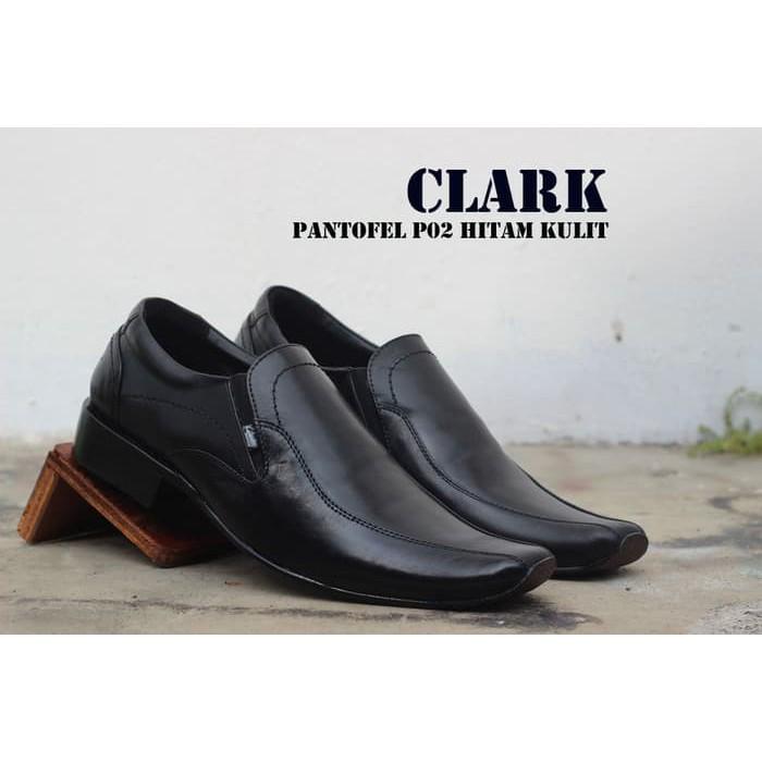 sepatu clark - Temukan Harga dan Penawaran Sepatu Formal Online Terbaik -  Sepatu Pria Desember 2018  a9b0379596
