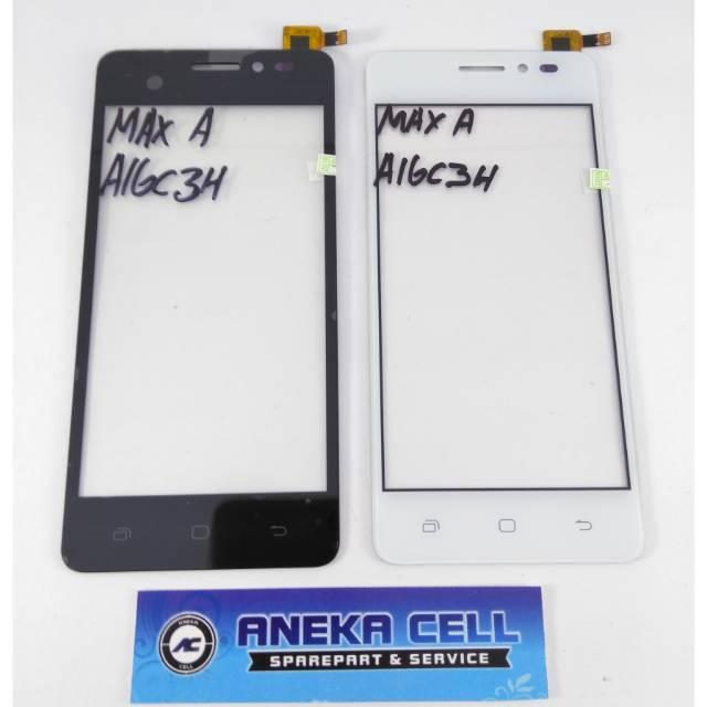 touchscreen andromax - Temukan Harga dan Penawaran Spare Parts Online Terbaik - Handphone & Aksesoris Maret 2019 | Shopee Indonesia