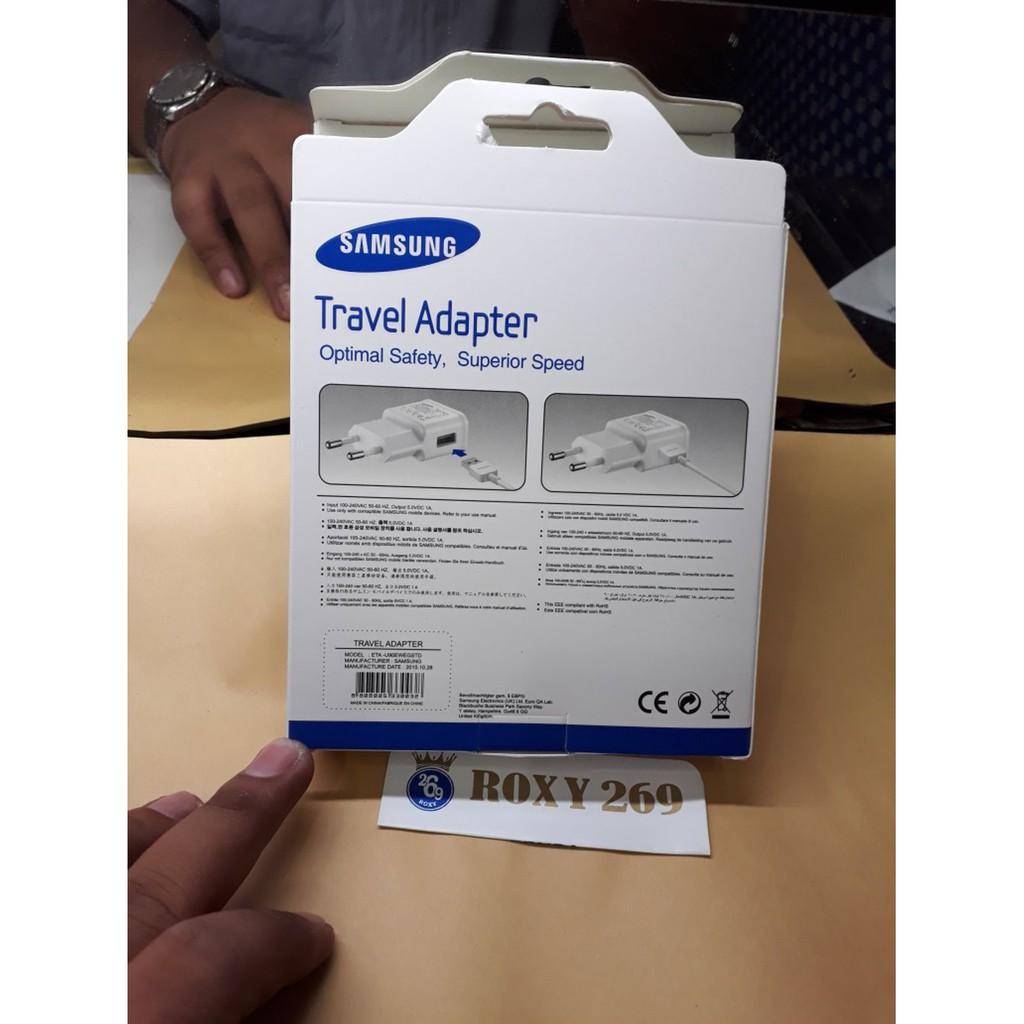 Carger Charger Hp Samsung S7edge S6edge S6 S7 Edge S4 Zoom Mini Cas Samung S3 S4mini S3mini