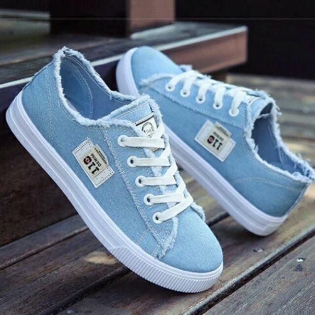 f3e595b9de740 Promo Belanja sneakerspremium Online