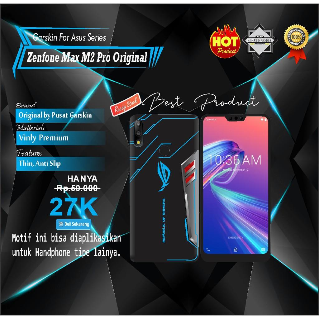 Unduh 2000 Wallpaper Asus Zenfone 4 Max Pro  Paling Keren