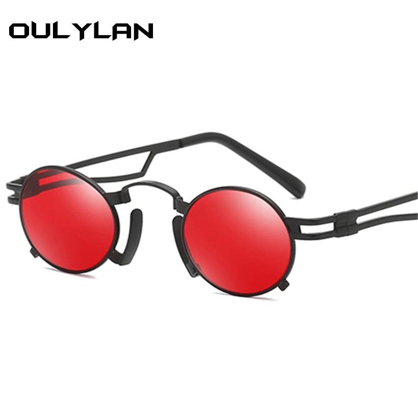 ... Bingkai Logam Lensa UV400 Kacamata Kacamata-. Source · kacamata kecil - Temukan Harga dan Penawaran Kacamata Online Terbaik - Aksesoris Fashion Februari ...