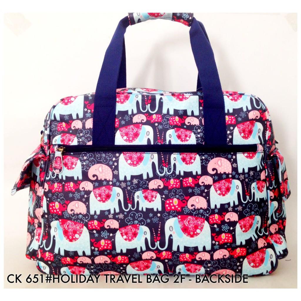 ... import fashion diapers travel bag 2f 2018   antitipu.com. Source · Promo Tas Wanita Cath Kidston CELEBRITY HANDBAG 2F 3837 - 2 Murah   Shopee Indonesia