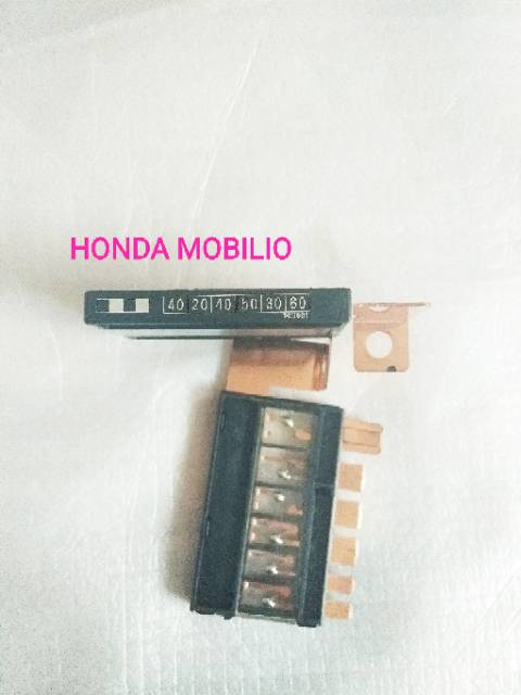 images?q=tbn:ANd9GcQh_l3eQ5xwiPy07kGEXjmjgmBKBRB7H2mRxCGhv1tFWg5c_mWT Honda Mobilio Fuse Box