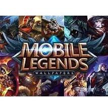 Diamond Mobile Legends (257 Diamonds)
