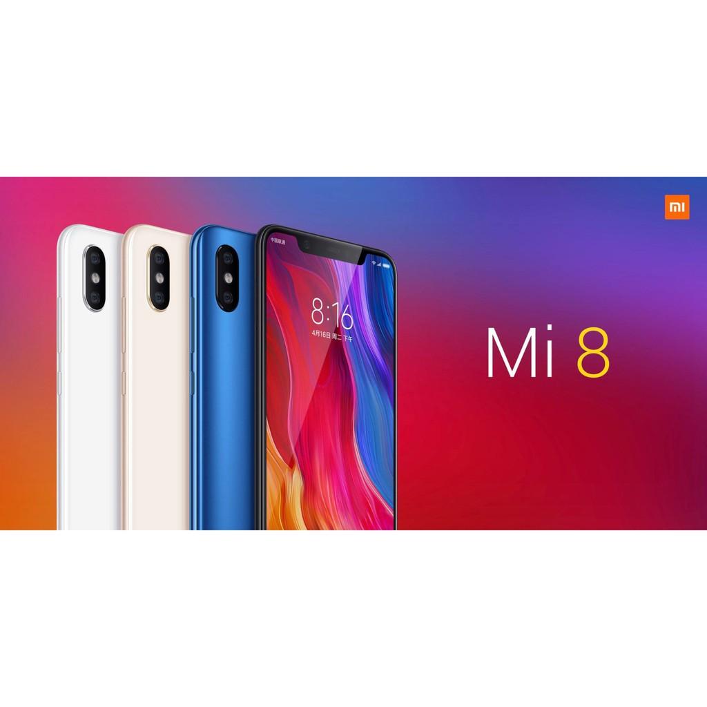 Info Harga New Xiaomi Redmi Note 4 Silver Ram 3gb Internal 64gb Grs Distributor Mi Max 3 6gb 128gb Shopee