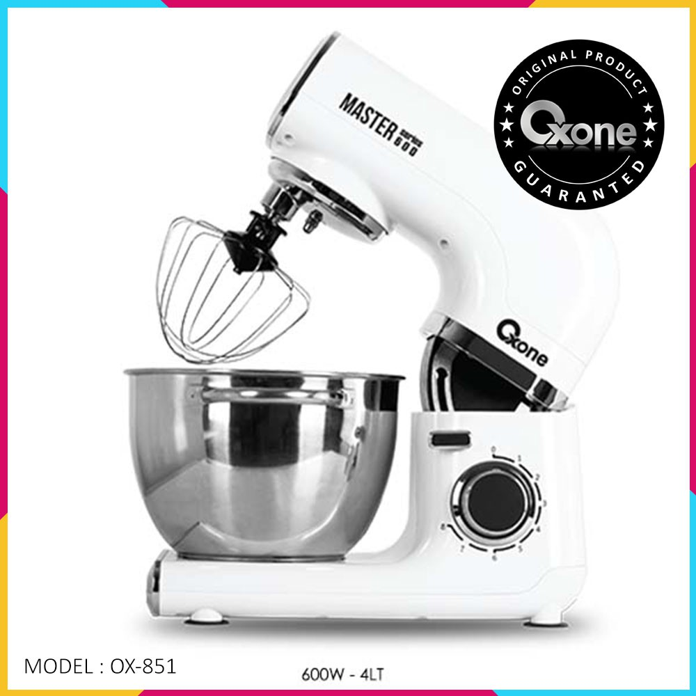 Toko Online Oxone Shopcom Shopee Indonesia Kitchen Tools Nylon Ox 953