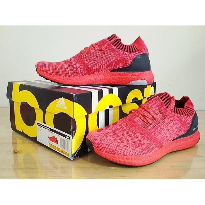 promo BIG PROMOI7T4 Sneakers Casual Olahraga NEWQ9K1  6fd02c6403