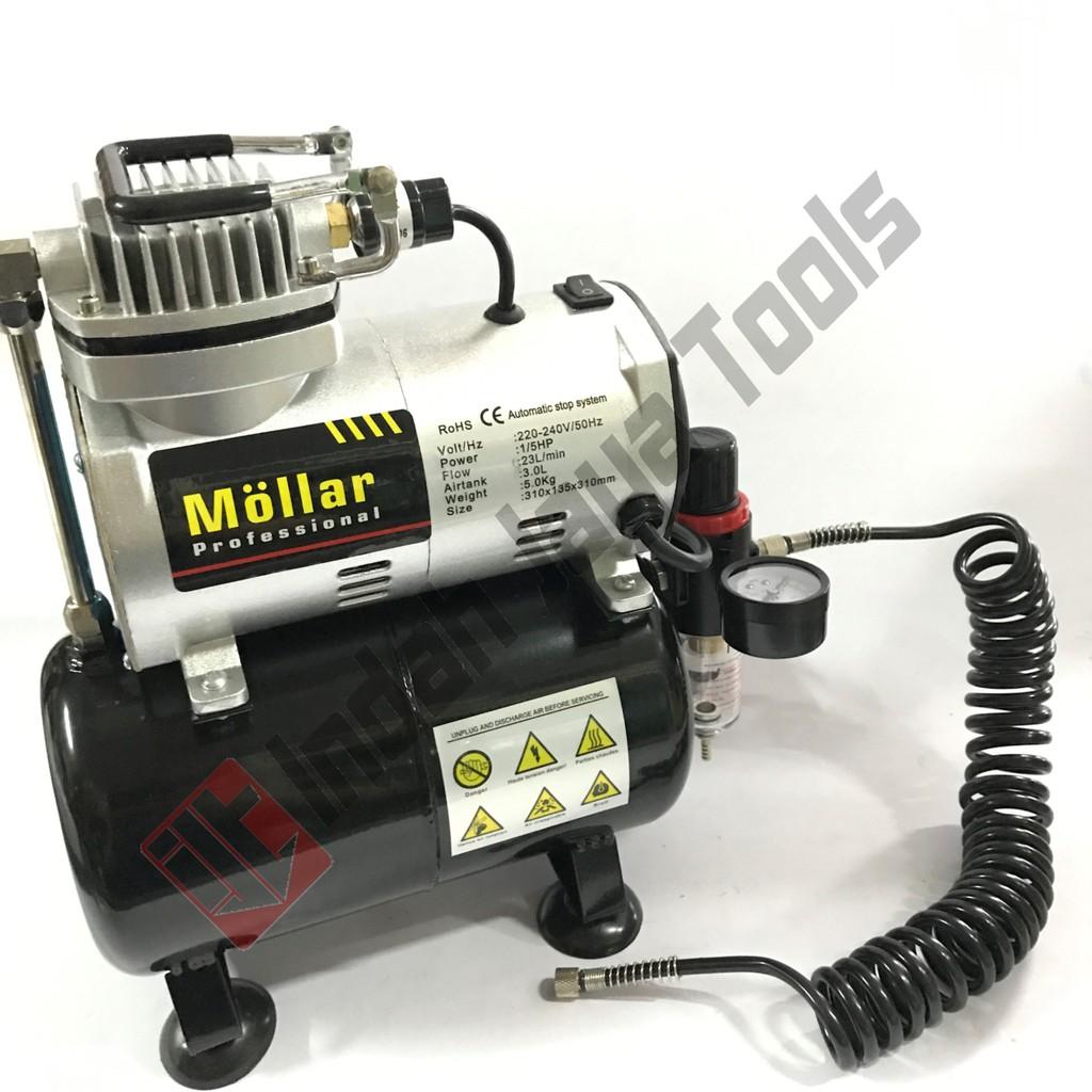 Kompresor Listrik Imola 75 Lakoni 756 Daftar Harga Terbaru Mini Air Compressor Multipro Bc 075 Dmoo 3 4hp Water Filter Udara Tora Shopee Indonesia