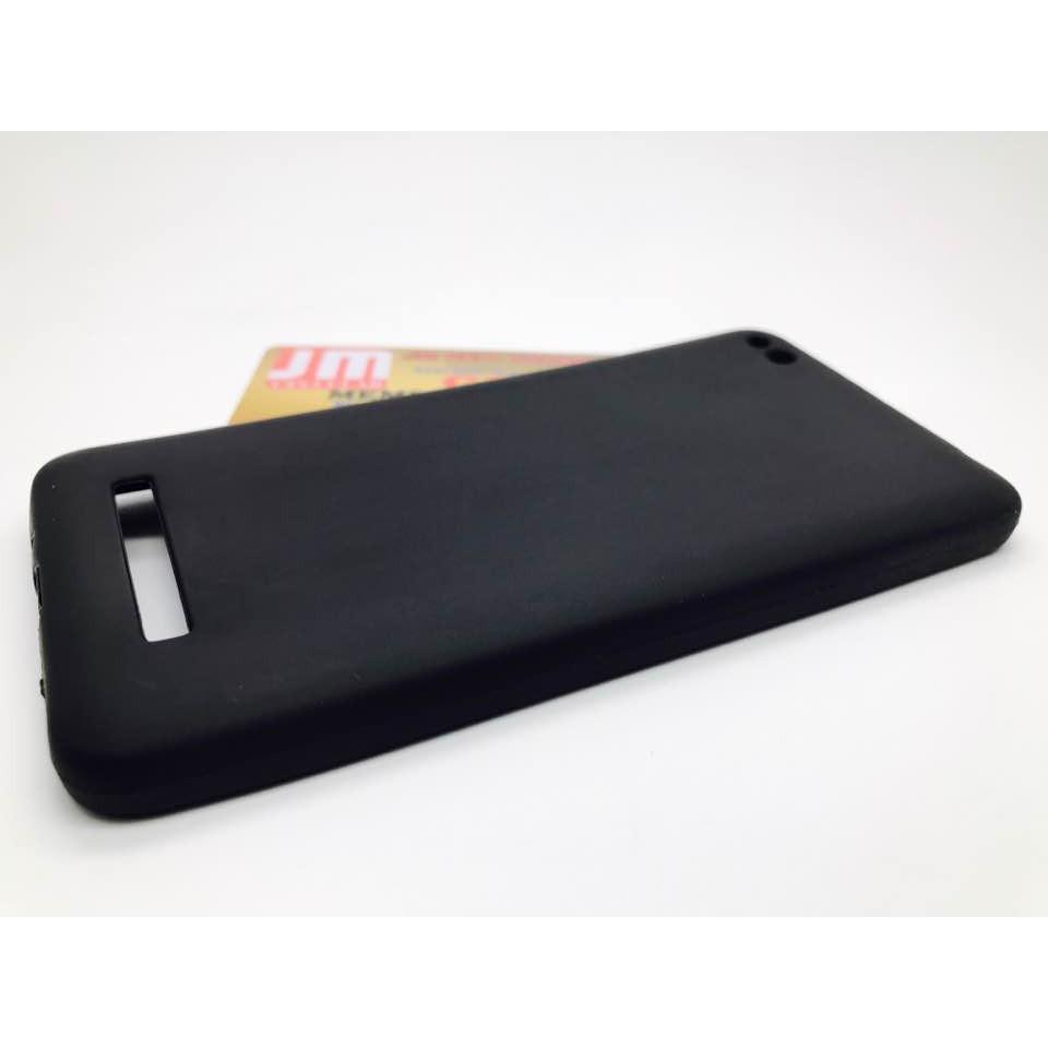 Silikon Soft Case Htc 10 Lifestyle Nillkin Nature Ultrathin Asus Zenfone 3 Ze552kl 55 Inch Original 100 Shopee Indonesia