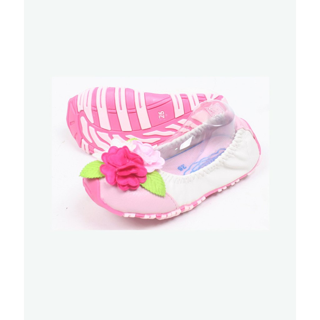 Sepatu Bayi Lusty Bunny Kode Ps 9271 Rajamarket Shopee Indonesia Baby Shoes Sandal Bunyi Webbing Style Hitam21