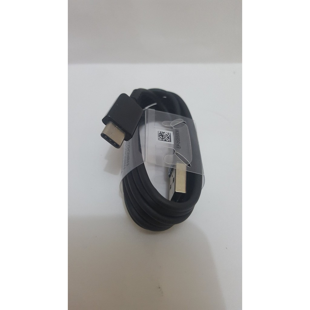 Terbaru Wireless Charger Convertible Fast Charging Samsung Galaxy S8 Original Hitam Ori Shopee Indonesia