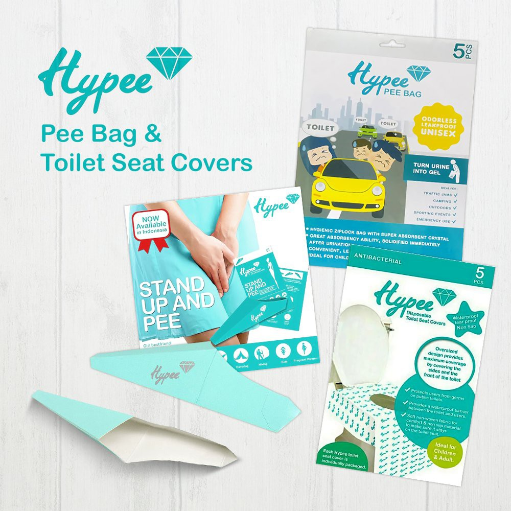 Toilet Seat Covers Kids Toddlers Potty Training and Adults,Individually Wrapped for Travel Home Pregnant Mom Disposable Toilet Seat Pad Waterproof Toilet Seat Covers Mat for Adult 100 Pack