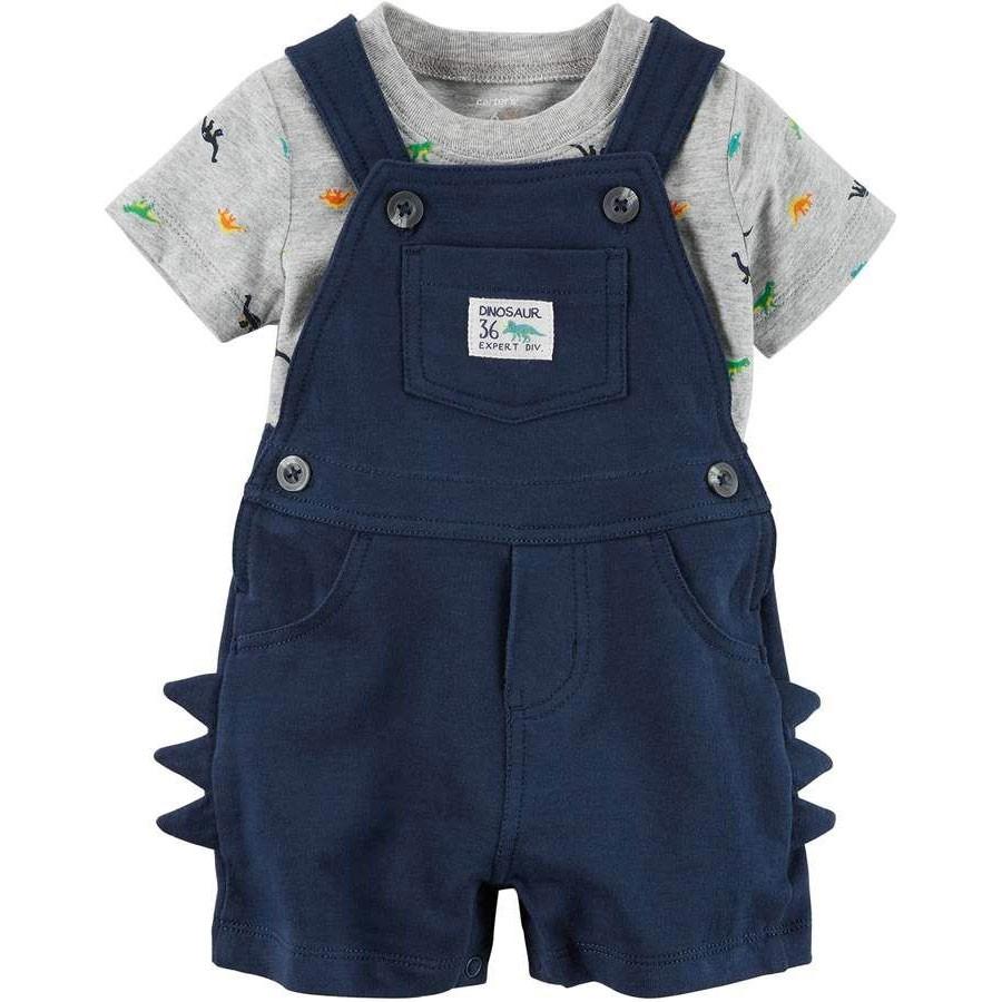 Catell Love 3in1 Set St302 Shopee Indonesia Nb Baby Socks Sc04 Kaos Kaki Lucu Import S Penguin Pink