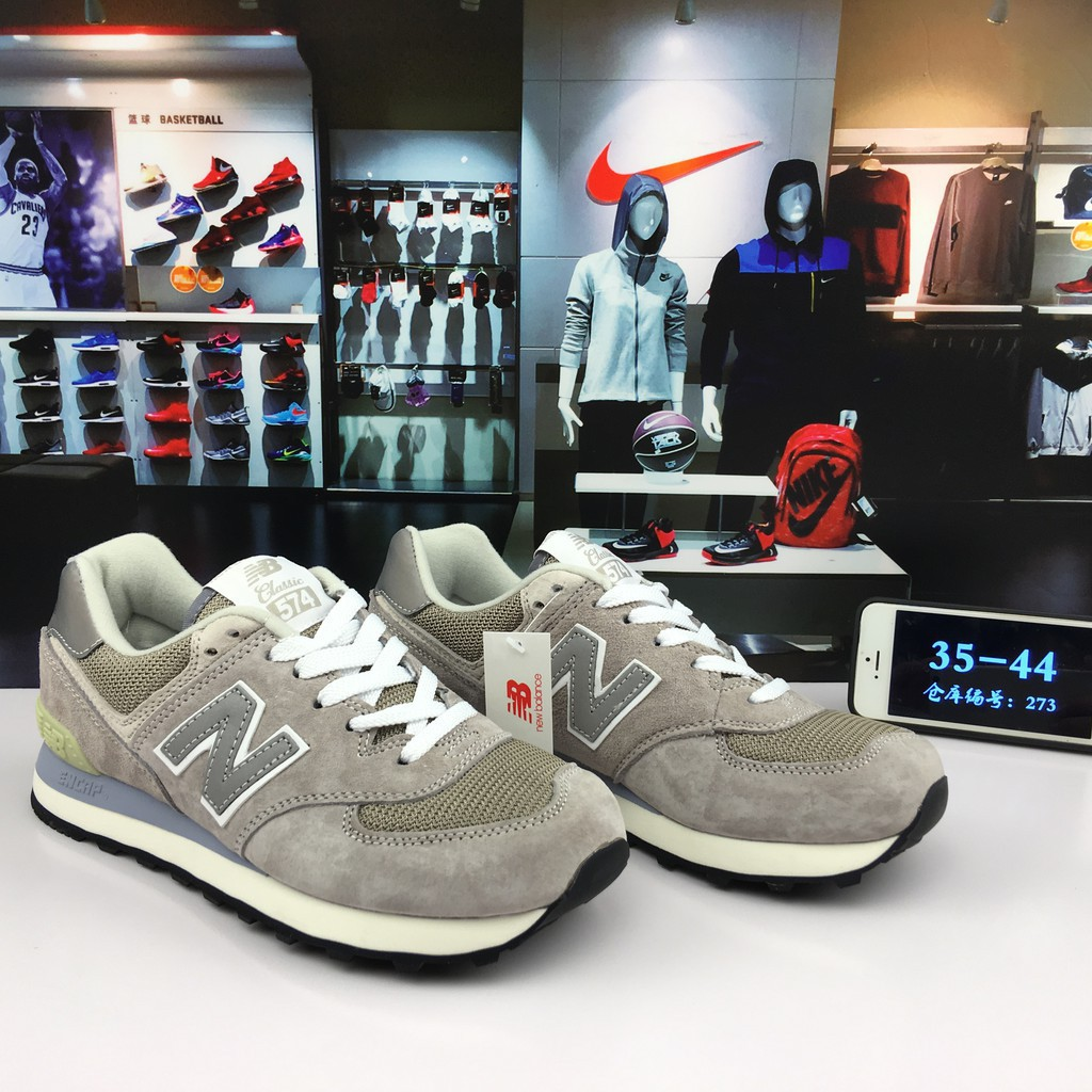 c13ec65c2995b Sandal Flip Flop Model Korea Authentic untuk Unisex   Shopee Indonesia