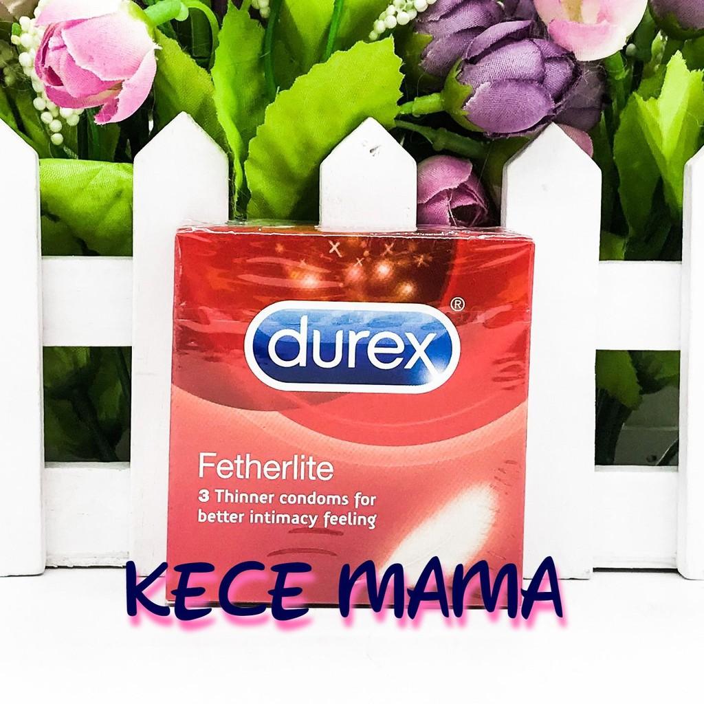 Botol Durex Play Lubricant Intimate Lube 100 Ml Pelumas Fiesta With Aloe Vera Lebih Lembut Shopee Indonesia