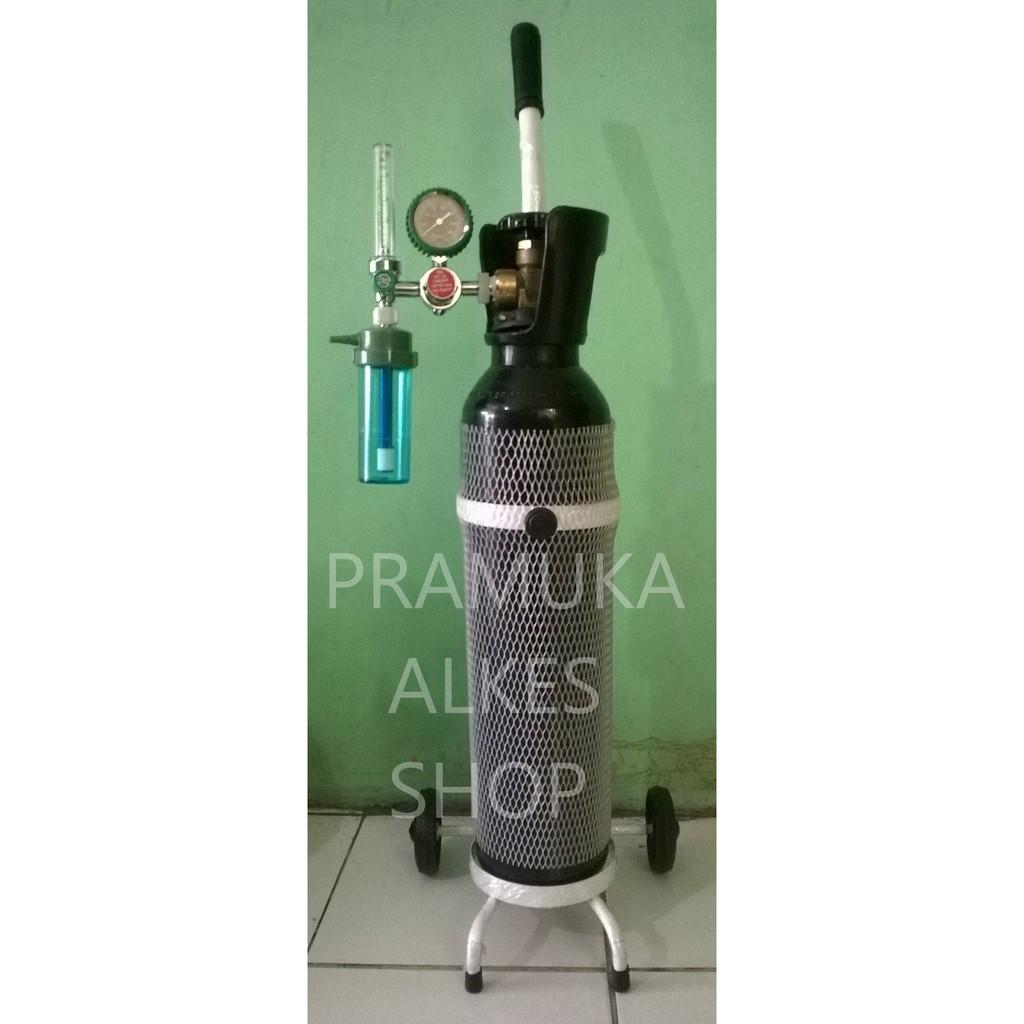 Promo Belanja Regulator Online September 2018 Shopee Indonesia Alat Kompor Gas Com 201 M Destec Tekanan Rendah Meter 201m Com201