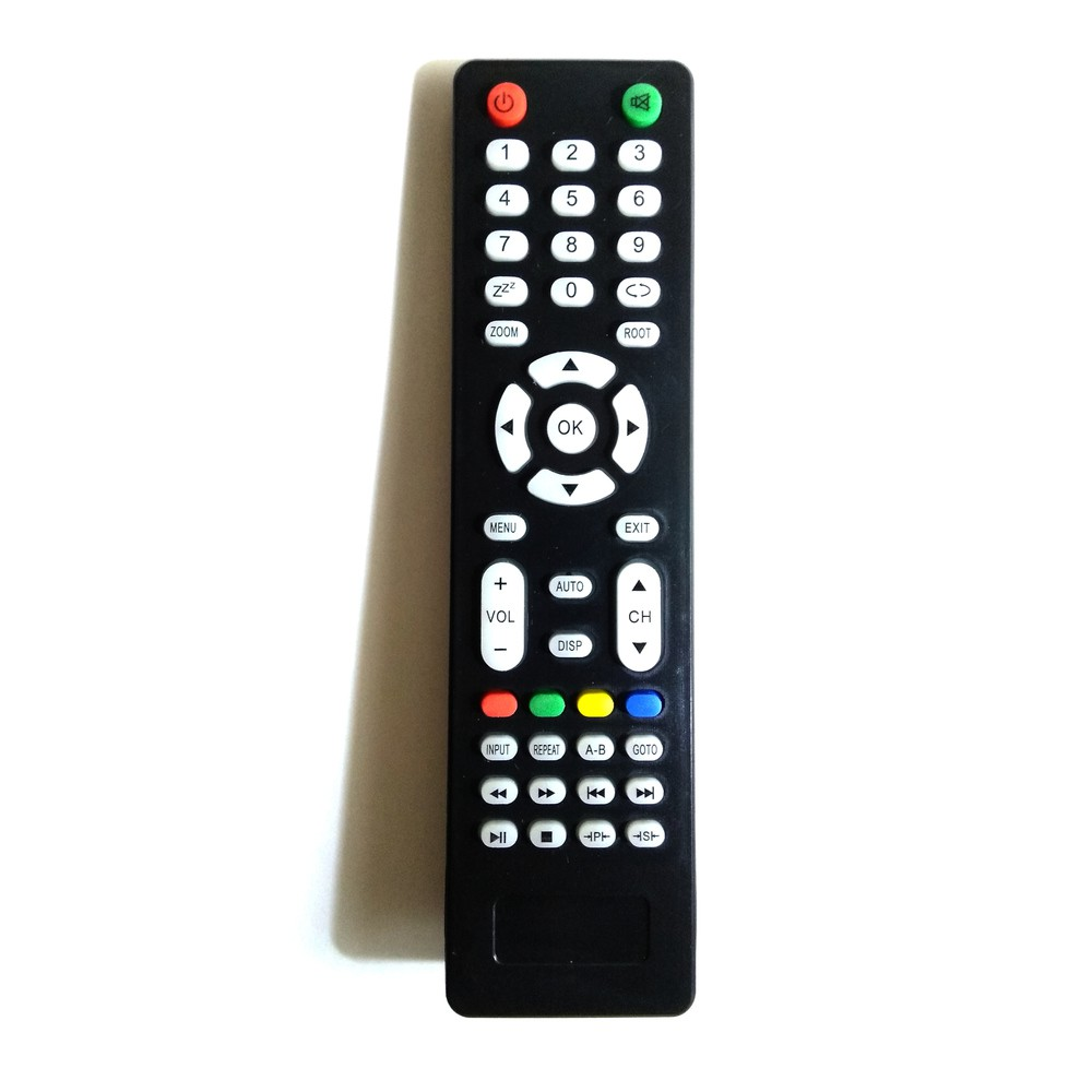 Daftar Harga Cmm Wide Tv Led Putih 22 Inch Terbaru 2018 Lampu Backlight 380 Mm Monitor Lcd 10inch19 4014 600ma Pesawat Televisi 19 Usb Movie Ready Shopee Indonesia