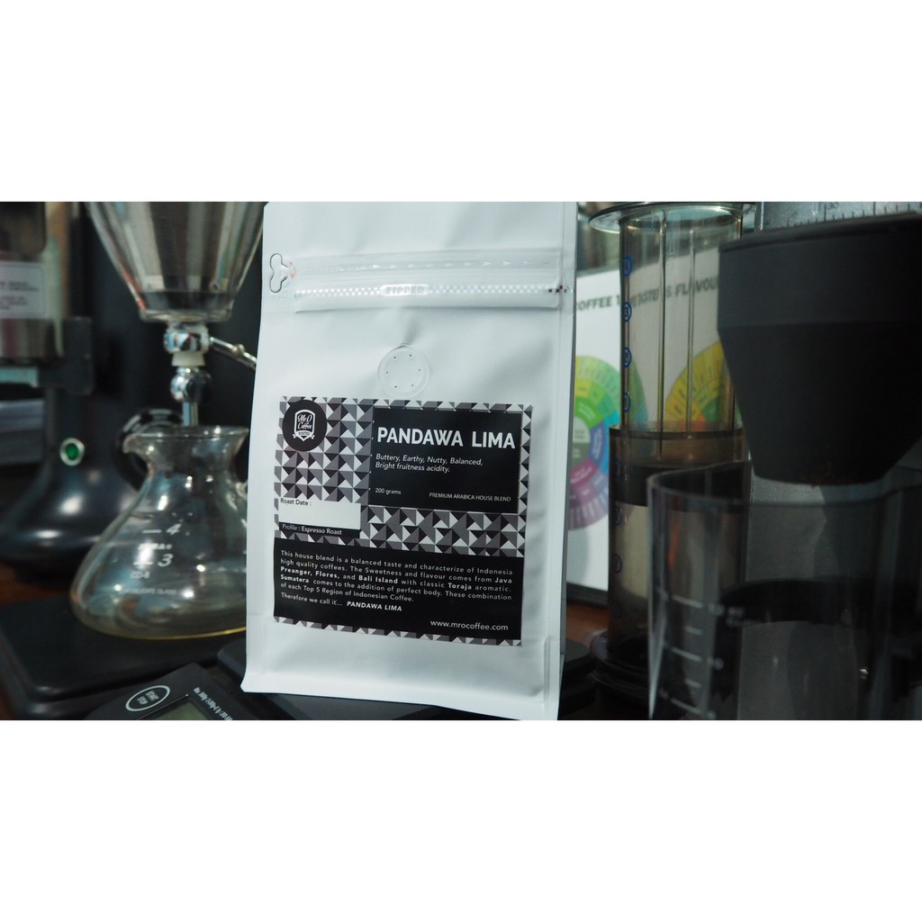 Biji Bubuk Kopi Arabika Terenak Lintong Silindung Specialty Coffee Arabica Java Preanger Natural Wine Process 100 Gram Dan Shopee Indonesia